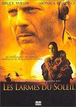 Les Larmes du soleil 1 Film