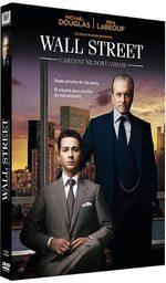 Wall Street : l'argent ne dort jamais 1 Film