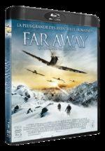 Far Away : Les soldats de l'espoir 1 Film