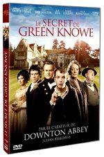 Le Secret de Green Knowe 1 Film