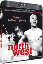 Northwest 0 Film