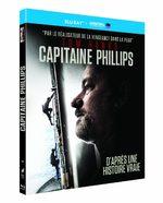 Capitaine Phillips 0 Film