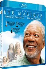 Un été magique 0 Film