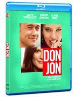 Don Jon 0 Film