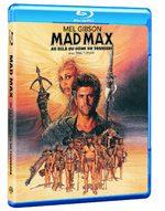 Mad Max 3 : au-delà du Dôme du Tonnerre 0 Film
