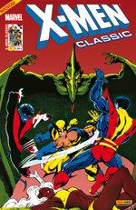 X-Men Classic # 1