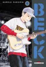 Beck 6