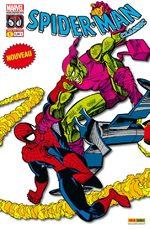 Spider-Man Classic 1