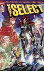 Marvel Select 13