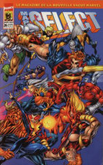 Marvel Select 26