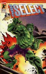 Marvel Select 27