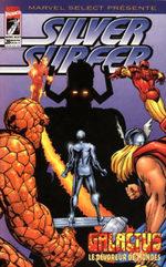 Marvel Select 28