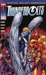 Marvel Select 31