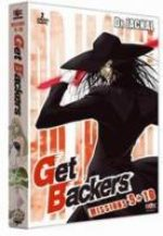 Get Backers 5