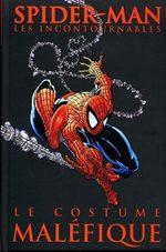 Spider-Man - Les Incontournables # 1