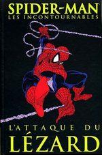 Spider-Man - Les Incontournables # 2