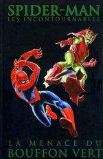 Spider-Man - Les Incontournables # 4