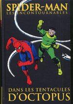 Spider-Man - Les Incontournables # 5