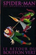 Spider-Man - Les Incontournables # 6