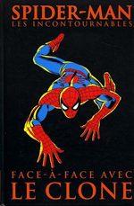 Spider-Man - Les Incontournables # 7
