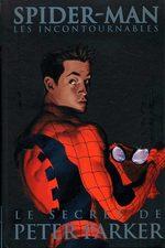 Spider-Man - Les Incontournables # 8