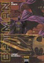 Batman - L'enfant des rêves 2