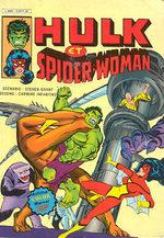 Hulk Hors-Série 2