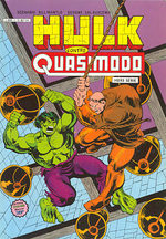 Hulk Hors-Série 3