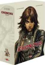 Chonchu 4