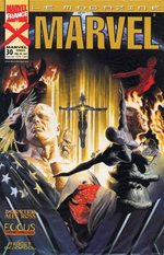 Marvel # 30