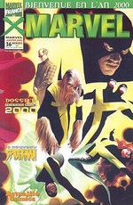 Marvel 36