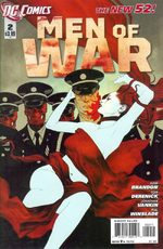 Men of War 2