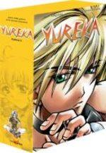 Yureka 2 Manhwa