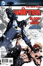 Grifter 7