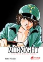 Midnight 2 Manga