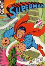 Superman Géant 4