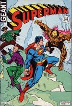Superman Géant 14