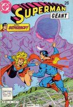 Superman Géant 26