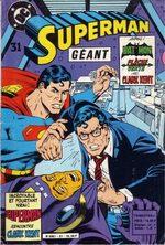 Superman Géant 31