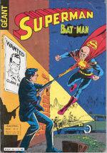 Superman Géant 35