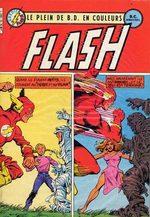 Flash 13