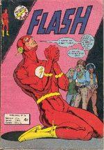 Flash 36