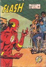 Flash 37