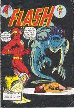 Flash 38