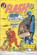Flash 39