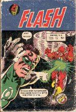 Flash 41
