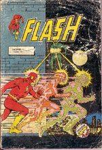 Flash 45