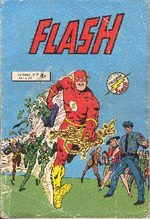 Flash 47