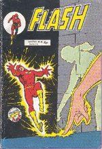 Flash 48