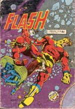 Flash 49